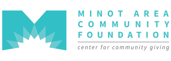 Minot Area Community Foundation: center for community giving